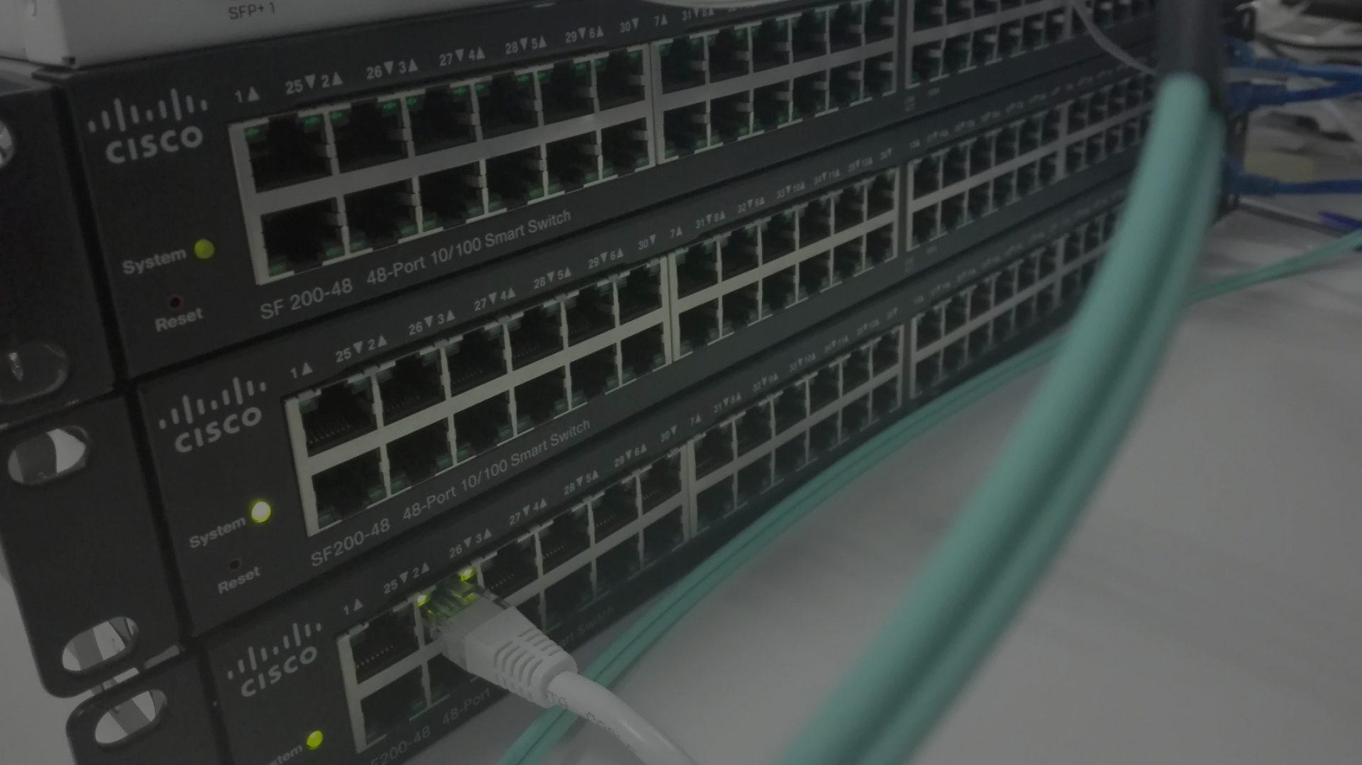 Usługi informatyczne warszawa G10.pl Outsourcing IT